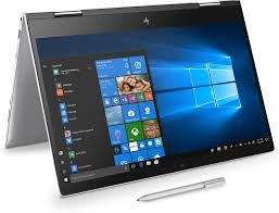 Buy HP ENVY X360 15-bp199ms 2-in-1 PC - Microsoft Store Magazine Store Coupon Codes Hp Home Black Friday 2018 Ads And Deals Cisagacom Best Laptop Right Now Consumer Reports Pavilion 14in I5 8gb Notebook Prices Of Hp Laptops In Nigeria Online Voucher Discount Parrot Uncle Coupon Code Dw Campbell Goodyear Coupons Omen X 2s 15dg0010nr Dualscreen Gaming 14cf0008ca Code 2013 How To Use Promo Coupons For Hpcom 15 Intel Core I78550u 16gb 156 Fhd Touch 4gb Nvidia Mx150 K60 800 Flowers 20 Chromebook G1 14 Celeron Dual