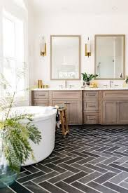 35 Fossil Farmhouse Bathroom Remodel Ideas On A Budget ... Cheap Bathroom Remodel Ideas Keystmartincom How To A On Budget Much Does A Bathroom Renovation Cost In Australia 2019 Best Upgrades Help Updated Doug Brendas Master Before After Pictures Image 17352 From Post Remodeling Costs With Shower Small Toilet Interior Design Tile Remodels For Your Remodel Diy Ideas Basement Wall Luxe Look For Less The Interiors Friendly Effective Exquisite Full New Renovations