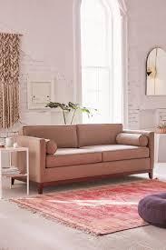 Broyhill Laramie Microfiber Sofa In Distressed Brown by Más De 10 Ideas Increíbles Sobre Microfiber Sofa En Pinterest