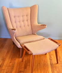Vintage Hans Wegner Papa Bear Chair by 102 Best The One U0026 Only Etsy Vintage Goldmine Images On Pinterest