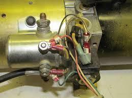 Haldex Barnes 24VDC Hydraulic Pump 8398 1261052 220 0976 2200976 ... Haldex Barnes 24vdc Hydraulic Pump 8398 1261052 220 0976 2200976 Motor For Units Replaces Boss Hyd09328 Brands Wwwsurpluscentercom Power Supplyfor Sale Dfw Supply W9a108r3c01n Ebay Amazoncom 16 Gpm 2stage Model John S Barnes Haldex 1300636 Rotary Gear Flow Divider B398636 Concentrichaldex Mounting Bracket Cast Iron 8773cpn181450 432001 C481340x7739a Assembly 1600 T96929