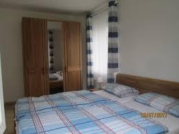 fewo otterndorf medem schlafzimmer