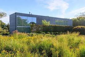 100 William Georgis Architect Buy A Sleek Designed Home In The Hamptons Curbed