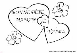 Coloriage Pour Maman J TelematikInstitutorg