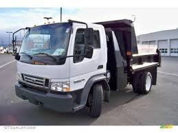 2006 Oxford White Ford LCF Truck LCF-45 Dump Truck #21928582 ... 2006 Ford Lcf 16ft Box Truck 2008 Lcf Box Truck Item Db4185 Sold October 25 Veh My Pictures Trucks Used 2007 Ford Flatbed Truck For Sale In Az 2327 Intertional 45l Powerstroke Diesel Youtube Stock 68177 Cabs Tpi J3963 May 20 Vehicles Van For Sale Used On Dark Blue Pearl L55 Commercial Dump Awesome Other Utility Service Trk Lcfvan Asmus Motors