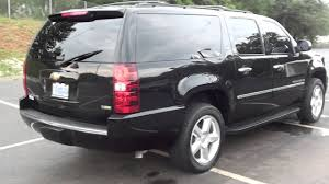 FOR SALE 2009 CHEVROLET SUBURBAN LTZ!! 1 OWNER, NAVIGATION!! STK ... Used 2007 Dodge Ram 1500 For Sale Cargurus Sell Your Car The Modern Way We Put Seven Services To Test Chicago Il Cars For Less Than 1000 Dollars Autocom Craigslist Scam Ads Dected On 02212014 Updated Vehicle Scams Slaves Craigslist Ad Showing Two Teen Girls In Florida Ford Expedition Miami Fl 331 Autotrader Google Wallet Ebay Motors Amazon Payments Ebillme Official What B5 S4s Are Listed On Now Thread Page 3 Chevrolet Tracker Caforsalecom Harley Davidson Motorcycles Sale Youtube 3500 Vaya Con Dios Trucks Nationwide