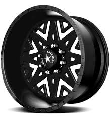 AMERICAN FORCE SS WHEELS Rims 20 Inch | Rims. | Alloy Wheel, Truck ...
