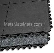 mats mats mats interlocking kitchen floor tiles