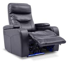 Glow Leather-Look Fabric Power Recliner With Adjustable Headrest – Black For Sale Motorized Lounge Chair Used By Minnesota Drunk Robert Home Theatre Rocker Recliner Sofa Power Recliners Electric Lazboy Joy Fabric Gray Comfiest Couple Ever Cruises Around Los Angeles On Motorized Wayfair Intex Folding Lounge Chair Pool Float Sante Blog Best Lift Chairs 2019 Updated Top 10 Choices From 3 Experts Adjustable Floating Beautiful Poolcandy Splash Runner Dual Motor Powered Inflatable In The Market For A Duluth News
