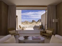 100 Amangiri Hotel Utah Of The Day USA Big 7 Travel