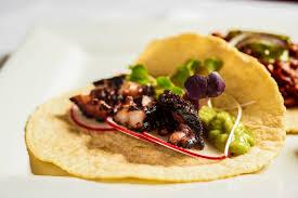 New England s 38 Essential Restaurants Eater