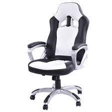 Skruvsta Swivel Chair Black by Skruvsta Ikea White Swivel Chair Ebay