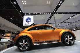VW To Halt Beetle Production | The Gazette C E L B R A T I N G Finance Concrete Mixer Equipment November 2016 Summit 2017 Chicago By Associated Honda Dealership Salinas Ca Used Cars Sam Linder News For Drivers Quest Liner Inventory Search All Trucks And Trailers For Sale Buy Truck Ets2 When To Elite Trailer Sales Service Wash Yellowstone County Sheriffs Office Moves To New Building With Help Chevrolet Tahoe Lease Deals In Houston Autonation Highway 6 2015 Ram 1500 Laramie Longhorn New Ldon Ct Pittsburgh Food Park Open Millvale Postgazette