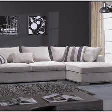 Gus Modern Atwood Sectional Sofa by Gus Modern Atwood Sectional Sofa Sofas Home Decorating Ideas