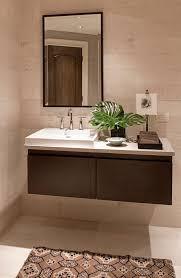 Kohler Purist Bathroom Faucet by Kohler Purist Bathroom Traditional With Color Custom Cabinets