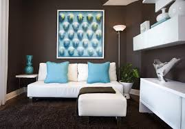 Dark Teal Living Room Decor by Full Size Of Bedroom Designawesome Teal And Gray Bedroom Decor
