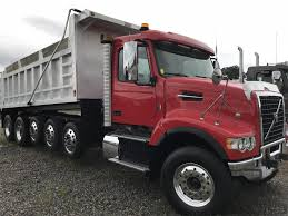 100 Medium Duty Dump Trucks For Sale Used Inventory Heavy Flatbed
