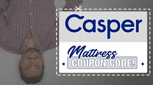 Casper Coupon Code I Love My Pillow Discount Coupon Code Mattress Clarity Updated January 20 Casper Coupons Offers Get 75 Off Seller To Test Sleepy Ipo Market Wsj How The 750 Million Company Does Link Caspers New Dog Bed Is 125 Of Luxurious Foam And Nylon Appeal Deals Promo Code Frugal Coupon Mom Blog Dreamcloud Mattrses Are 20 On Cyber Monday Promo For Amazon Shopping App Imyfone Dback Discount Best Labor Day 2019 Mattress Sales Still Available Running A Memorial Sale Save 10 Any 60 Amore Bed