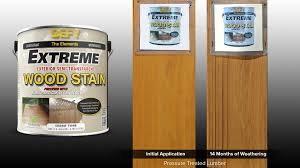 Longest Lasting Deck Stain 2017 by Deck Stain Pro Compare The Best Deck Stains On The Market Watch