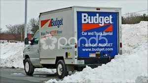Budget Rental Truck Van Loop ~ Video Clip #47036767   Pond5 May 1st Budget Truck Rental First Sponsor Take Me Home Pet Rescue How To Drive A Moving With An Auto Transport Insider L Tramissions Inc Batavia Ny Many Mpg Do Rental Trucks Get Gas Mileage Is Big Factor Advance Sales My Evo On Car Dolly Page 2 Evolutionm Vans Supplies Towing Roof Ripped Off By Low Bridge Youtube Reviews Loading And Unloading We Help Ccinnati Giants Partner Gwsgiantscomau Best 25 Truck Ideas Pinterest Coupons For
