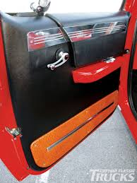 1985 Chevy C-10 Pickup Truck - Hot Rod Network Chevy Truck Door Panel Parts 7387 Chevy Truck Inside Armrest Brackets Blazer Suburban Custom Fiberglass Panels Pictures Inspiring Photos Gallery Of Gmc Sierra Removal Interior For Cars Ideas 301 Moved Permanently 88 98 Chevy Truck Door Panels Pano 1951chevrolettruckinteridoorpanel Custom New 2018 Chevrolet Silverado 1500 4 Pickup In Courtice On U472 1977 Pulls Or Not Usa1 Industries On Twitter 1981 To 1987 Deluxe 1963 Ck C10 Pro Street Gray Photo 57 Ford Doug Jenkins Garage