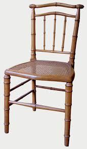 les antiquités napoléon iii tout savoir sur la chaise napoléon