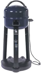 Char Broil Patio Bistro Electric Grill by Garden Online Store Brands Char Broil