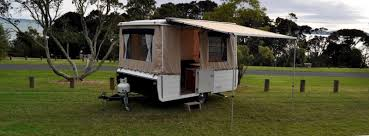 Home - Intenze.co.nz Main Tent And Awning Chrissmith Oxygen Compact Airlite 420 Caravan Awning Camptech Eleganza Swift Rapide Price Ruced In Used 28 Images Caravan Dorema 163 500 00 Eriba Triton 1983 Renovation With Pinterest Streetwize Lwpp1b 260 Ontario Light Weight Porch Caravans Rollout Awnings Holiday Annexes Sun Canopy Michael Dilapidated Stock Photo Royalty Free Image Kampa Pop Air Pro 340 2018 Rally 390 Rv Rehab