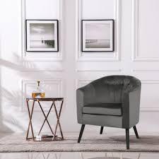 sofa klein zu top preisen