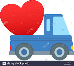 Cartoon Truck Stock Photos & Cartoon Truck Stock Images - Alamy Tow Truck Animation With Morphle Youtube Cartoon Smiling Face Stock Vector Art More Images Of Fire Little Heroes Station Fireman Videos For Kids Truck Car 3d Model Turbosquid 1149389 Illustration Funny Cartoon Raster Ez Canvas Smiling Woman Driving A Service Van Against The Background The Garbage Compilation Car City Cars Trucks Lorry Sybirko 136759580 Artstation Egor Baburin Free Pickup Download Clip On Dump Available Eps 10 Royalty Color Page Best Of Pages Leversetdujourfo
