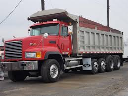 1999 Mack Cl713, Canton OH - 122686552 - CommercialTruckTrader.com Ohio Truck Trader Welcome Magnificent Classic Illustration Cars Ideas Is Amazon Trying To Turn Itself Into Fedexups Woo Service Utility Trucks For Sale N Trailer Magazine Deep South Fire 2018 Volvo Vnr 640 Youngstown Oh 515017 Lance Camper Rvs Rvtradercom 2008 Peterbilt 335 Riverside Ri 121873902 Cmialucktradercom Switchngo Blog Enchanting Car And Collection