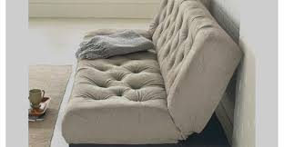 Sears Sleeper Sofa Mattress by Sears Sofa Bed 11 Best Sofa Images On Pinterest Sears Couch