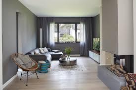 fließender übergang zum wohnzimmer bild 6 schöner wohnen