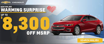 100 Craigslist Maine Cars And Trucks By Owner Main Motor Chevrolet In Anoka Minneapolis Chevrolet Source
