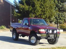 Electripsheep 1999 Mazda B-Series Cab Plus Specs, Photos ... 1999 Mazda B3000 Speeds Auto Auctions Item Details For T4000 Dual Cab Bseries Plus Youtube 2002 B4000 Fuel Infection Bseries Truck Wallpaper Hd Photos Wallpapers And Other Off Road In My Ford Ranger B2500 Sale Sughton Ma 02072 4f4yr16c5xtm19218 Gray Mazda Cab On Sale Fl Drifter Junk Mail Mystery Vehicle Part 173 Aidan Meverss Pickup Whewell
