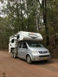 Pin By Ted Stahl On Campers And Trailers | Pinterest | Camping ... Truck Camping Gear List Of 17 Essential Items Lifetime Trek Avion Cab Over Slide Camper Mounted To A Chevrolet Pickup Truck Rv 25 Best Ideas About On Pinterest Bed Camping Als Blog Writing Recipes Travel And More July Green Glassie Every Wonder What The Inside 1981 Lance Slide In Camper For Sale Pick Up Topper Diy Campers Maxresdefaultjpg Vision Pinterest Alyssa Brian Tiny House Footprint Ideas That Can Make Pickup Campe Ranger Cab Build Continues Ford Cabover Vacation Convert Your Into 6 Steps With Pictures