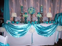 266 best Be Inspired Malibu Blue images on Pinterest