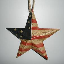 Prim Barn Star Outer Banks Country Store 18 Inch American Flag Barn Star Filestarfish Bnstar Hirespng Wikimedia Commons Wall Decor Metal 59 Impressive Gorgeous Ribbon Barn Star 007 Creations By Kara Antique Black Lace 18in Olivias Heartland New Americana Texas Red 25 Rustic Large Stars Primitive Home Decors Tin Brown Farmhouse Bliss 12 Rusty 5 Point Rust Ebay My Pretty A Cultivated Nest White Distressed Wood Haing With Inch