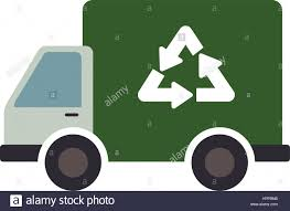 Recycle Truck Ecology Symbol Icon Stock Vector Art & Illustration ... Playmobil Green Recycling Truck Surprise Mystery Blind Bag Recycle Stock Photos Images Alamy Idem Lesson Plan For Preschoolers Photo About Garbage Truck Driver With Recycle Bins Illustration Of Tonka Recycling Service Garbage Truck Sound Effects Youtube Playmobil Jouets Choo Toys Vehicle Garbage Icon Royalty Free Vector Image Coloring Page Printable Coloring Pages Guide To Better Ann Arbor Ashley C Graphic Designer Wrap Walmartcom