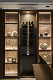cabinet lighting great display cabinet lighting fixtures led