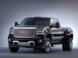 GMC Sierra Denali 3500 HD Crew Cab '2014. One Of The Many Makes And ... Dirt To Date Is This Customized 2014 Gmc Sierra An Answer Ford Used 1500 Denali 4x4 Truck For Sale In Pauls Valley Charting The Changes Trend Exterior And Interior Walkaround 2013 La 62l 4x4 Test Review Car Driver 4wd Crew Cab Longterm Arrival Motor Slt Ebay Motors Blog The Allnew Awardwning Motorlogy Gmc Best Image Gallery 917 Share Download Named Wards 10 Best Interiors By Side Motion On With