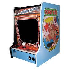 Mame Arcade Machine Kit by Products Haruman Customs
