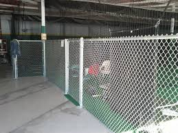 Exterior : Backyard Batting Cages 100 Chain Link Fence Batting ... Used Batting Cages Baseball Screens Compare Prices At Nextag Batting Cage And Pitching Machine Mobile Rental Cages Backyard Dealer Installer Long Sportsedge Softball Kits Sturdy Easy To Image Archives Silicon Valley Girls Residential Sportprosusa Jugs Sports Lflitesmball Net Indoor Lane Basement Kit Dimeions Diy Inmotion Air Inflatable For Collegiate Or Traveling Teams Commercial Sportprosusa Pictures On Picture Charming For
