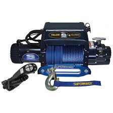 Superwinch® Talon 12.5i SR 12,500-lb. 12V Winch - 422972, Winches ... Westin Hdx Winch Mount Grille Guard Mobile Living Truck And Suv 1500 Lbs Shelby 5352 Hand Wbrake Winches Be Pullin Dt Roundup Diesel Tech Magazine 201517 Gmc 23500 Signature Series Heavy Duty Base Front Zeon 12 Warn Industries Go Ppared 87840 Vr100s 100 Lbs 87800 M8000s 8000 Optic Fibre Truck Mounted Hire Australia Xbull 12v 13000lbs Electric Towing Trailer Synthetic 14500lbs Steel Cable Electric Winch Wireless Remote 4wd Truck For Sale Tow Online Brands Prices Reviews In