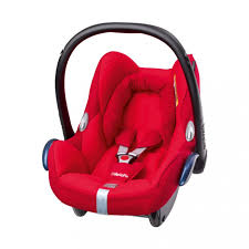 siège bébé siège auto cabriofix origami bébé confort outlet