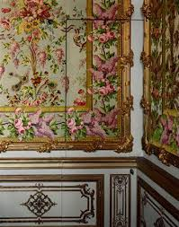chambre des commerces versailles 247 best versailles welcome to the of louis xvi