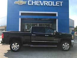 Delphi - New GMC Sierra 2500HD Vehicles For Sale Lafayette Circa April 2018 Local Hertz Car Rental Location Service Chevrolet In Serving Crowley Breaux Bridge Finiti Of Dealer La Penske Truck Leasing Opens New Facility Louisiana Lifted Trucks For Sale Used Cars Dons Automotive Group For Autocom Hubbard Buick Gmc Cadillac Monticello Frans Auto Sales Home Facebook Walter Jackson Ringgold Mack Details