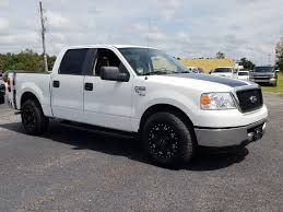 Walt's Live Oak Ford | Vehicles For Sale In Live Oak, FL 32060 1989 Ford F150 2wd Regular Cab For Sale Near Lakeland Florida 33801 Lifted Trucks Sca F Black Widow Front With Preowned 2016 Focus For Sale Jacksonville Fl Orlando 4821c Roush Performance Vehicles In Tampa Custom Sales Used 2014 2009 940 Bnm Autos Llc Cars St Econoline Pickup Truck 1961 1967 File1973 C9001jpg Wikimedia Commons New 2018 Orange City 1956 F100 Project Hot Rod Rat Hotrod Ratrod 2017 Ford 150 Xlt Ami 90405