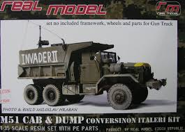 Falcon - HK Military Model Kit Specialist Resin Model Kits Yarmouth Works Aussie K200 Truck Kit 124 An Trucks Koda 706 Rts 1 Model Kits 143 Scale Mac 125 Trucks And Three Scratch Built Trailers On The Amazoncom Planet Models 172 German Bussing 4500a Truck Kit Mack E7 Etech Engine Nissan Dakar Rally Auto Magazine For Building Model Trucks Mercedes Benz Actros Mp3 Resin Cversion Kit Fireball Modelworks Builder Com Molinum Parts