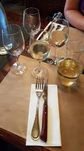 le coq en pate nantes restaurant reviews phone number photos